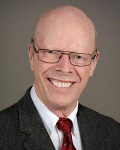 George Armistead